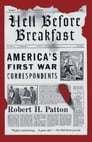 Hell Before Breakfast Cover Image