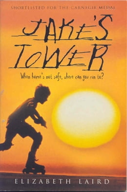 Book Jake's Tower by Elizabeth Laird