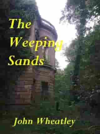 The Weeping Sands