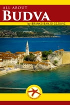 All about BUDVA