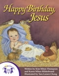 Happy Birthday Jesus 82be31ff-31d3-4eb4-8ebf-681924228561