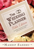 The Wedding Planner Sikh Edition d22ff64a-2bf8-4fd6-828a-f49ae9535d2d