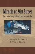 Miracle on 91st Street c799b295-6265-4267-9c08-97a655190dee