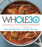 The Whole30 Cover Image