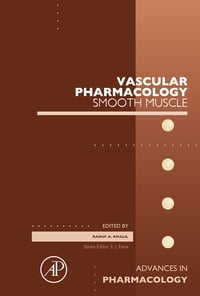 Vascular Pharmacology: Smooth Muscle
