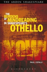 Tragic Cognition in Shakespeare's Othello: Beyond the Neural Sublime