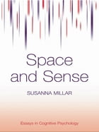 Space and Sense