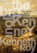 The Broken Journey 01ad0cc2-fa27-4072-8b77-fadb64f99105