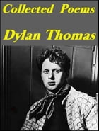 Collected Poems: 1934 - 1952 by Dylan Thomas