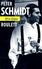 Roulett by Peter Schmidt