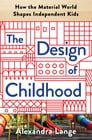 The Design of Childhood Cover Image