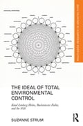 The Ideal of Total Environmental Control 06b6cf28-6f5d-4ea9-a7ed-125c5392a46c