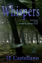 Whispers by IE Castellano