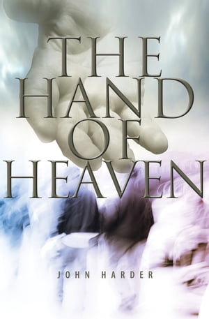 The Hand of Heaven