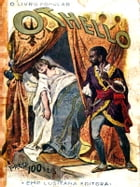 Othello by Gustave Dubarry