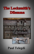 The Locksmith's Dilemma cff7027e-3681-4ba3-9672-9ffcc874d493