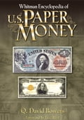 Whitman Encyclopedia of U.S. Paper Money (Coins & Medals) photo