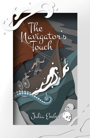 The Navigator's Touch