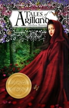 Tales of Arilland by Alethea Kontis
