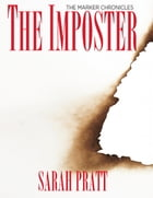 The Imposter by Sarah Pratt