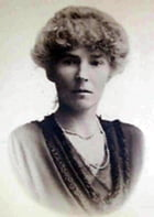 Gertrude Bell letters by Gertrude Bell