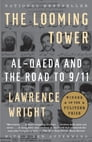 The Looming Tower Cover Image