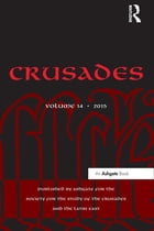 Crusades: Volume 14
