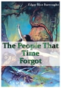 The People That Time Forgot 01b5d786-3bf8-4956-9a7b-88b555ce662a