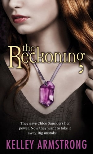 The Reckoning Number 3 in series