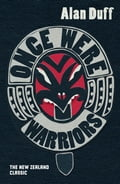 Once Were Warriors ac7412ce-2db3-4a7b-a159-8c1af6c9ea8d