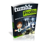 Tumblr Profits by SoftTech