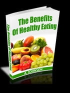 The Benefits of Healthy Eating by A. Johnson