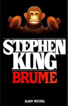 Brume by Stephen King