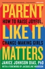 Parent Like It Matters Cover Image