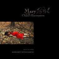Mary of the Chance Encounters