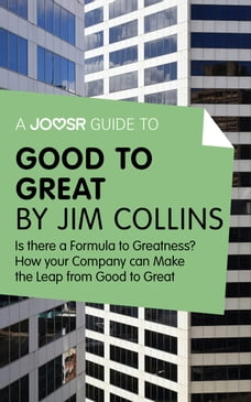 Good to great jim collins in books chaptersdigo good to great by jim collins why some fandeluxe Gallery