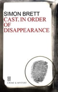 Cast in Order of Disappearance e69916fb-c263-469d-9496-15076c29b118