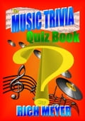 The Music Trivia Quiz Book 4ec267d5-69de-4cd6-bbf1-c097866ba838