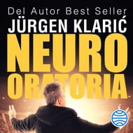 Neuro oratoria