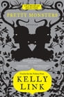 Pretty Monsters Cover Image