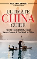 Ultimate China Guide: How to Teach English, Travel, Learn Chinese, & Find Work in China 7c4da5c4-2a98-479d-aad7-0a14c7c52736