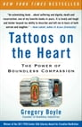 Tattoos on the Heart Cover Image