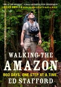 Walking the Amazon 70d6932d-259c-4983-bbe8-501995ad1adc