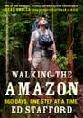 Walking the Amazon Cover Image