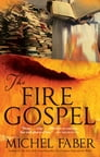 The Fire Gospel Cover Image