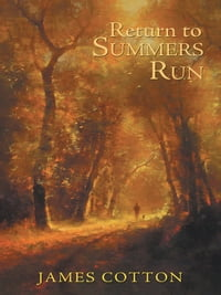 Return to Summers Run