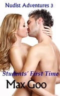 Students' First Time: Nudist Adventures ea078dab-6cce-4035-9642-3262ad19ed21