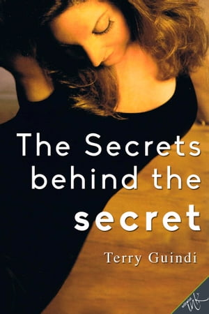 The secrets behind the secret