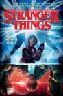 Stranger Things: The Other Side (Graphic Novel) Cover Image