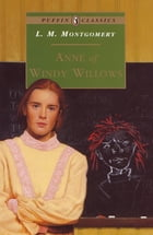Anne of Windy Willows by L. Montgomery